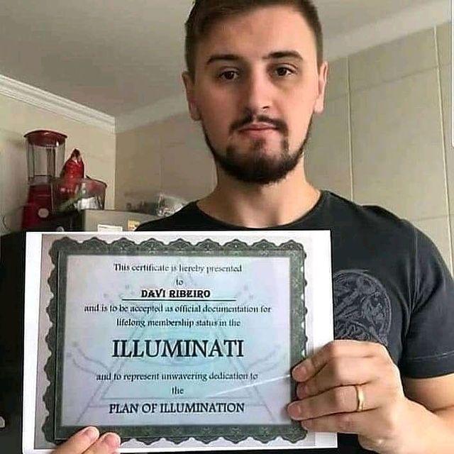 illuminati, join illuminati online