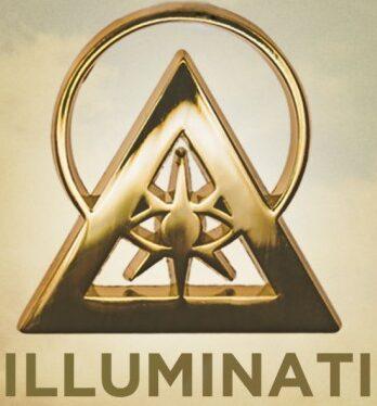 How To Join Illuminati