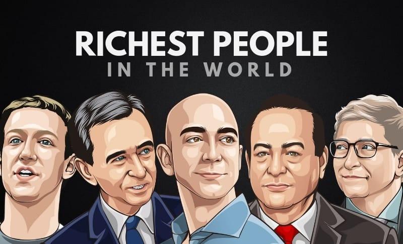 The Richest Man in Babylon: 7 Key Takeaways
