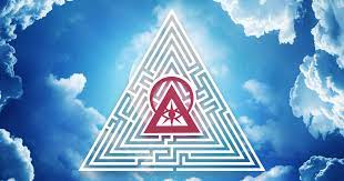 The Maze Of Existence | Illuminat World | illuminatiworld.us, イルミナティに参加する